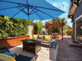 Photo 22: UNIVERSITY HEIGHTS House for sale : 3 bedrooms : 918 Johnson Ave in San Diego