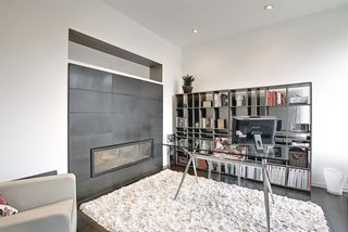 Photo 16: 1010 32 Avenue in Calgary: Elbow Park Detached for sale : MLS®# A1105031