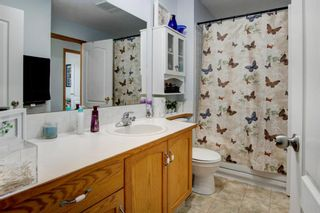 Photo 16: 123 Meadowpark Drive: Carstairs Detached for sale : MLS®# A1106590