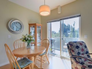 Photo 10: 311 611 Brookside Rd in : Co Latoria Condo for sale (Colwood)  : MLS®# 884839