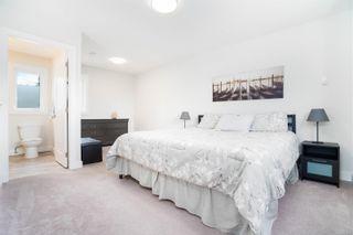 Photo 26: 9363 Cabin Way in : Du Lake Cowichan House for sale (Duncan)  : MLS®# 872530