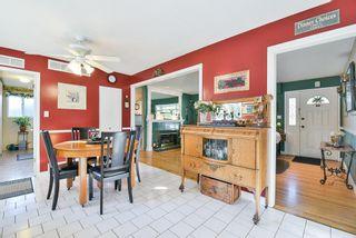 Photo 6: 7880 110 Street in Delta: Nordel House for sale (N. Delta)  : MLS®# R2317115