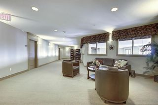 Photo 32: 327 52 CRANFIELD Link SE in Calgary: Cranston Apartment for sale : MLS®# A1104034