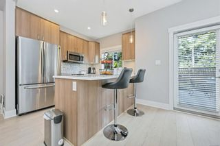 Photo 10: 3405 Jazz Crt in : La Happy Valley Row/Townhouse for sale (Langford)  : MLS®# 874385
