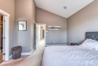 Photo 24: 421 12 Avenue NE in Calgary: Renfrew Semi Detached for sale : MLS®# A1145645