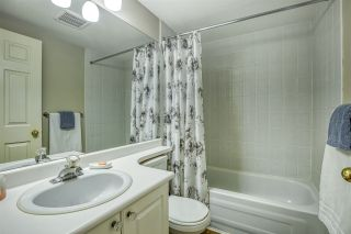 """Photo 19: 416 8142 120A Street in Surrey: Queen Mary Park Surrey Condo for sale in """"Sterling Court"""" : MLS®# R2471203"""