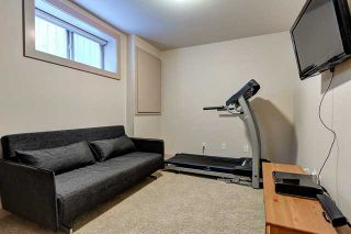 Photo 16: 2214 31 Street SW in CALGARY: Killarney_Glengarry Residential Attached for sale (Calgary)  : MLS®# C3628268