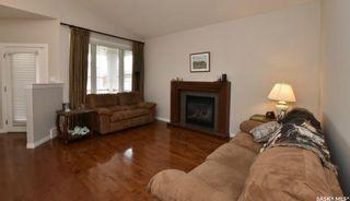 Photo 4: 2015 Ball Road East in Regina: Gardiner Park Residential for sale : MLS®# SK703295