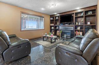 Photo 23: 284124 Meadow Ridge Lane: Conrich Detached for sale : MLS®# A1091808