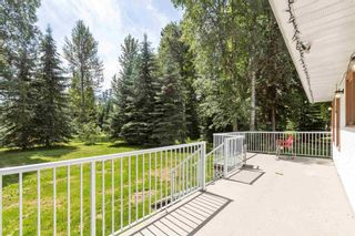 Photo 9: 3880 CHRISTOPHER Drive in Prince George: Hobby Ranches House for sale (PG Rural North (Zone 76))  : MLS®# R2598968
