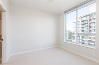 Photo 13: 1805 3487 BINNING Road in Vancouver: University VW Condo for sale (Vancouver West)  : MLS®# R2447967