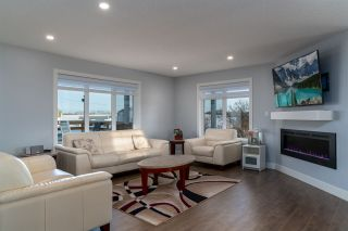 Photo 5: 6425 34 Street in Edmonton: Zone 53 House for sale : MLS®# E4229482