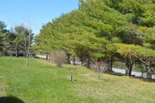 Photo 6: 8207 Highway 311 in Balfron: 103-Malagash, Wentworth Residential for sale (Northern Region)  : MLS®# 202111364