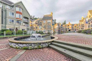 "Photo 16: 208 1369 56 Street in Delta: Cliff Drive Condo for sale in ""WINDSOR WOODS"" (Tsawwassen)  : MLS®# R2030028"