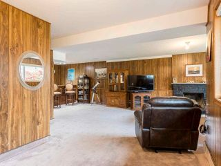 Photo 30: 11916 77A Avenue in Delta: Scottsdale House for sale (N. Delta)  : MLS®# R2580028