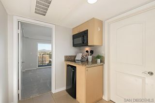Photo 6: NATIONAL CITY Condo for sale : 1 bedrooms : 801 National City Blvd #1006
