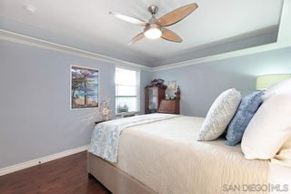 Photo 16: PACIFIC BEACH Condo for sale : 1 bedrooms : 1401 Reed #20 in San Diego
