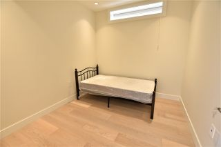 Photo 26: 4402 W 9TH Avenue in Vancouver: Point Grey House for sale (Vancouver West)  : MLS®# R2583845
