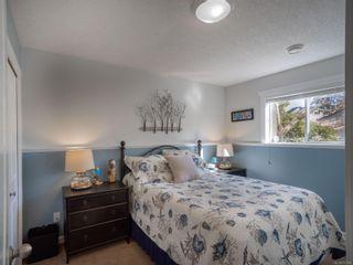 Photo 18: 4759 Spirit Pl in : Na North Nanaimo House for sale (Nanaimo)  : MLS®# 872095