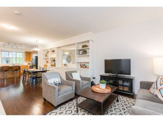 """Photo 11: 2 9525 204 Street in Langley: Walnut Grove Townhouse for sale in """"TIME"""" : MLS®# R2457485"""