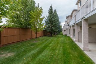 Photo 28: 97 Country Hills Gardens NW in Calgary: Country Hills Row/Townhouse for sale : MLS®# A1149048