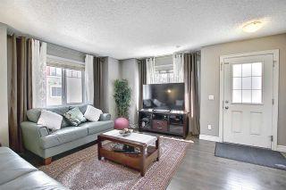 Photo 7: #60 14621 121 Street in Edmonton: Zone 27 Townhouse for sale : MLS®# E4241463