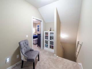 Photo 21: Silverado Condo SOLD with Buyer Representation from Steven Hill, Luxury Calgary Real Estate