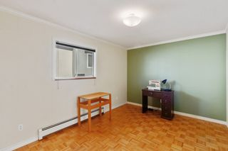Photo 14: 6725 SALISBURY Avenue in Burnaby: Highgate House for sale (Burnaby South)  : MLS®# R2621419
