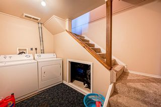 Photo 23: 1202 544 Blackthorn Road NE in Calgary: Thorncliffe Row/Townhouse for sale : MLS®# A1125846