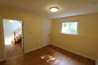 Photo 16: 56 Christopher Hartt Road in Ardoise: 403-Hants County Residential for sale (Annapolis Valley)  : MLS®# 202123401