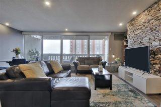 Photo 20: 1204 9809 110 Street in Edmonton: Zone 12 Condo for sale : MLS®# E4257873