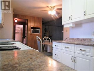 Photo 13: 803037 Range  Road  15 in Rural Fairview No. 136, M.D. of: House for sale : MLS®# A1053632