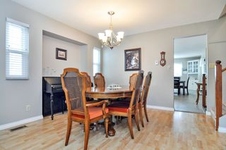 Photo 5: 6578 WILLOUGHBY Way in Langley: Willoughby Heights House for sale : MLS®# R2461092
