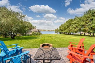 Photo 34: 215-217 North Shore Drive in Buffalo Pound Lake: Residential for sale : MLS®# SK865110