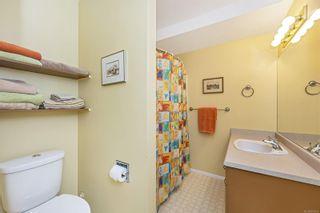 Photo 24: 28 5980 Jaynes Rd in : Du East Duncan Row/Townhouse for sale (Duncan)  : MLS®# 887838