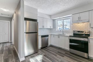 Photo 14: 40 Fyffe Road SE in Calgary: Fairview Detached for sale : MLS®# A1087903