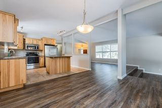 Photo 12: 70 THIRD Avenue: Ardrossan House for sale : MLS®# E4238108