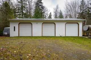 Photo 45: 8591 Lory Rd in : CV Merville Black Creek House for sale (Comox Valley)  : MLS®# 860399