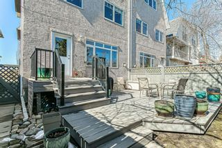Photo 32: 2212 9 Avenue SE in Calgary: Inglewood Semi Detached for sale : MLS®# A1097804