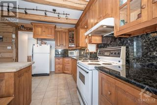 Photo 20: 1290 TANNERY ROAD in Dalkeith: House for sale : MLS®# 1248142