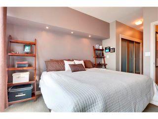 Photo 17: 606 530 12 Avenue SW in Calgary: Connaught Condo for sale : MLS®# C4027894