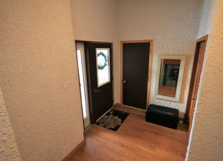 Photo 3: 43 Fillion Rue in St Jean Baptiste: R17 Residential for sale : MLS®# 202101037