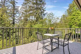 "Photo 11: 36 23281 KANAKA Way in Maple Ridge: Albion Townhouse for sale in ""WOODRIDGE"" : MLS®# R2576550"