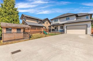 Photo 2: 7249 197B Street in Langley: Willoughby Heights House for sale : MLS®# R2604082