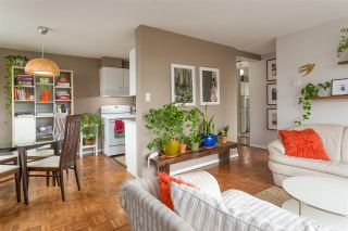 """Photo 5: 904 1330 HARWOOD Street in Vancouver: West End VW Condo for sale in """"WESTSEA TOWER"""" (Vancouver West)  : MLS®# R2564423"""