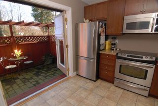 Photo 3: 1785 Rufus Drive in North Vancouver: Lynn Valley 1/2 Duplex for sale : MLS®# v690998