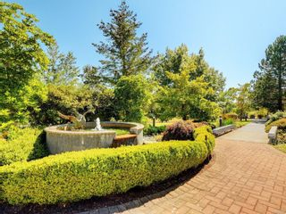 Photo 20: 127 4490 Chatterton Way in : SE Broadmead Condo for sale (Saanich East)  : MLS®# 885977