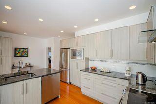 Photo 25: 1144 Dallas Rd in Victoria: Vi Fairfield West House for sale : MLS®# 845057