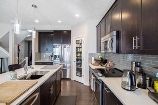 Photo 10: 459 Nolan Hill Drive NW in Calgary: Nolan Hill Detached for sale : MLS®# A1085176