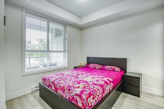 """Photo 15: 205 6468 195A Street in Surrey: Clayton Condo for sale in """"Yale Bloc Building 1"""" (Cloverdale)  : MLS®# R2456985"""
